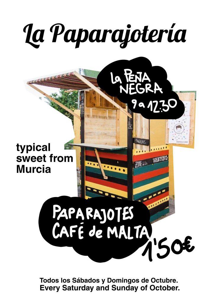 el-paparajotero-kiosko